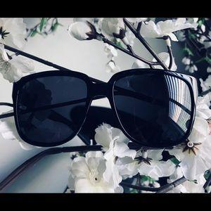 7e46fcefb34bb Christian Dior Homme Sunglasses